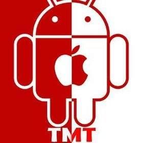 T.M.T Store (Bukalapak)