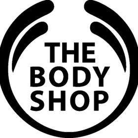 The Body Shop (Bukalapak)