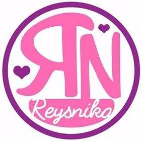 Annika Resdyanti (Bukalapak)