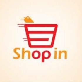 Properti Shop (Bukalapak)