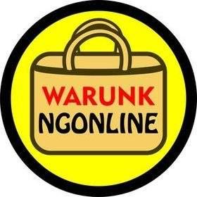 WarungNgonline (Bukalapak)