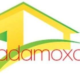 Madameoxone (Bukalapak)
