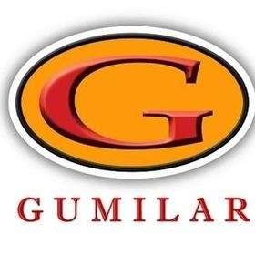 GumilarOnline (Bukalapak)