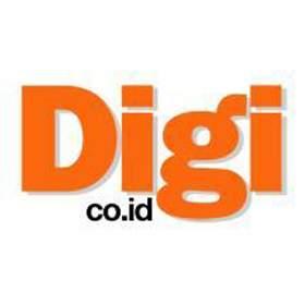 Digi.co.id