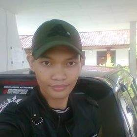 I Wayan Surya Adi Wiratama (Bukalapak)
