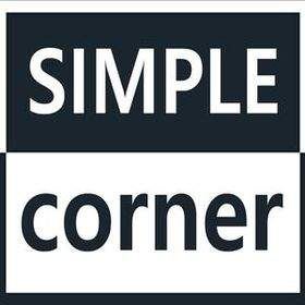 Simple Corner (Bukalapak)