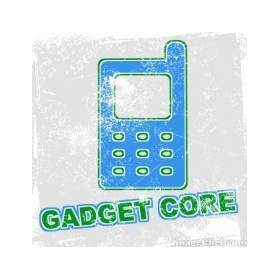 Gadget Core (Tokopedia)