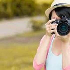 distro kameramu (Bukalapak)