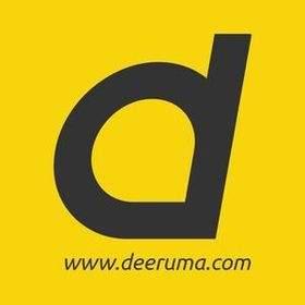 Deeruma Indonesia (Bukalapak)