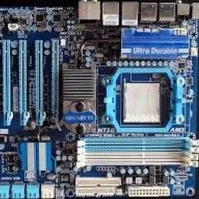 IC Computer (Bukalapak)