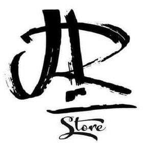 JR store mobile (Bukalapak)