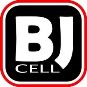 bjcell (Bukalapak)