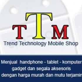 TTM SHOP (Bukalapak)