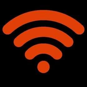 Ubiquiti Wireless Surabaya (Bukalapak)