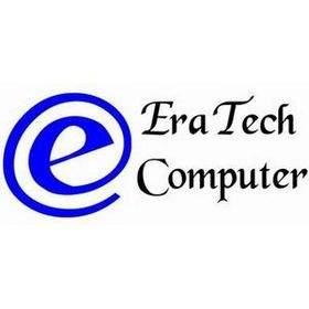 Eratech Computer (Bukalapak)