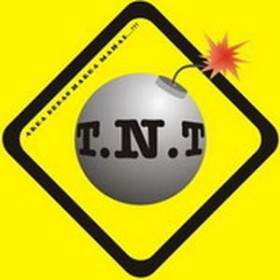 TNT PHONE SHOP (Bukalapak)
