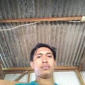 hendri shopping mart (Bukalapak)