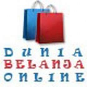 Dunia Belanja Online (Bukalapak)