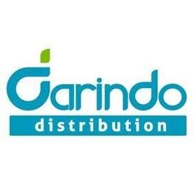 Darindo Distribution (Bukalapak)