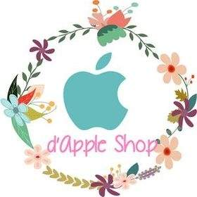 Dapple Shop (Bukalapak)