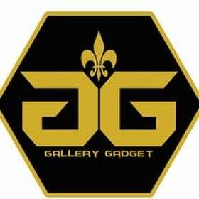 Gallerygadget