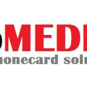 indomedia6