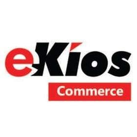 Ekioscommerce (Tokopedia)