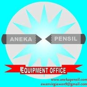 anekapensil