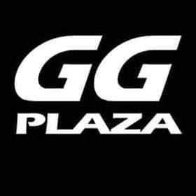 Gizget Plaza Indonesia (Tokopedia)