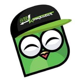 EnterKomputer (Tokopedia)