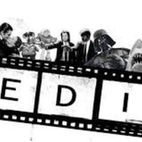 FILM MEDIA (Tokopedia)