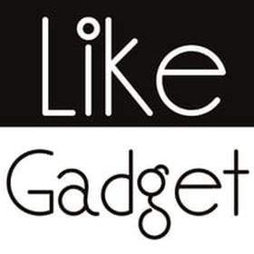Like Gadget