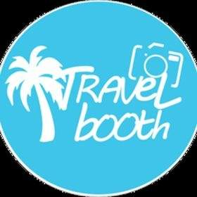 TravelBooth