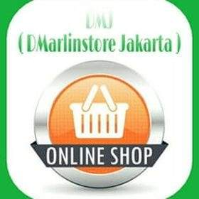 dmarlinstore (Tokopedia)