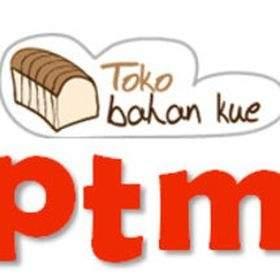 Putro Tri Mulyo (Tokopedia)