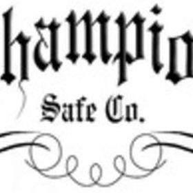 champ Shop