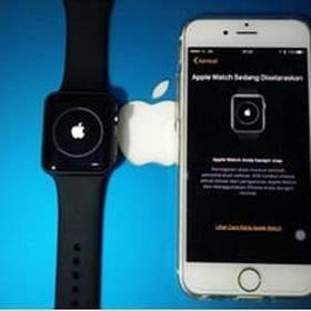 Apple Watch (Tokopedia)
