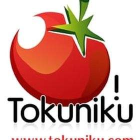 Tanaga Online Shop (Tokopedia)