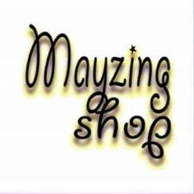 Mayzing shop