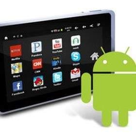 Androidbarumurah (Tokopedia)
