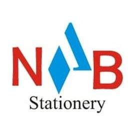 NAB STATIONERY