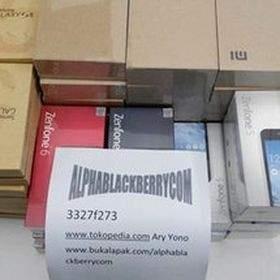 alphablackberrycom (Tokopedia)