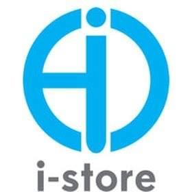 i-Store Gadget