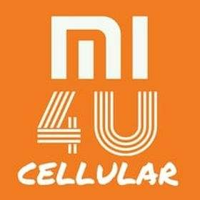 -Mi 4 U- Cellular