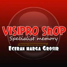Visipro_Shop (Tokopedia)