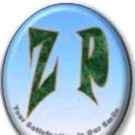 Waroeng Ziehan (Tokopedia)