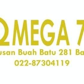 Omega 789
