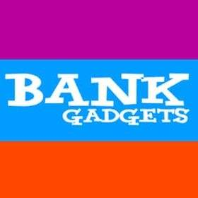 Bank.Gadgets (Tokopedia)