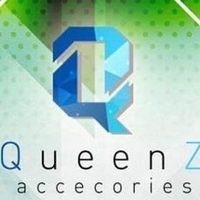 QueenZ Accesories