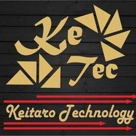 Keitaro Technology (Tokopedia)